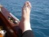 slowboat
