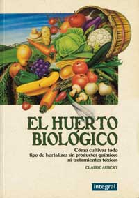 El huerto biológico