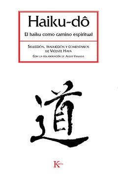 Haiku-dô, el haiku como camino espiritual