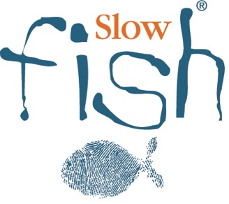Slow Fish, pescado limpio, justo y bueno