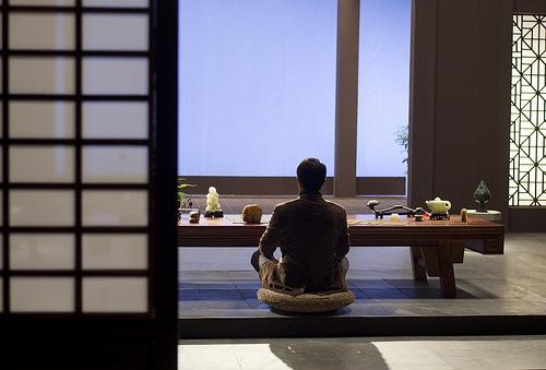 8 excusas para no meditar