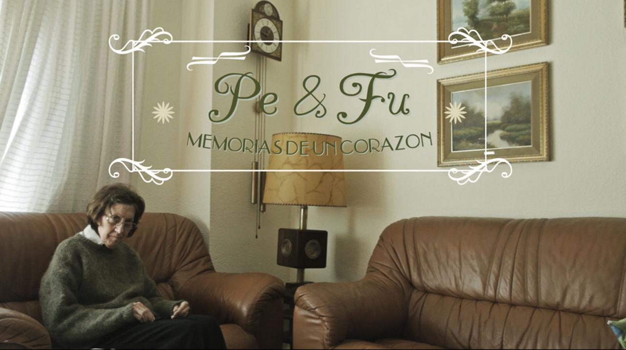 Pe y Fu, memorias de un corazón – Otras CinemaSlow
