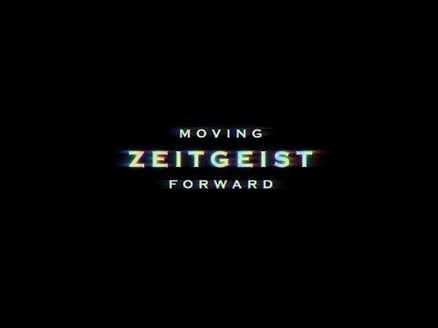 Zeitgeist Moving Forward – Sostenibilidad CinemaSlow