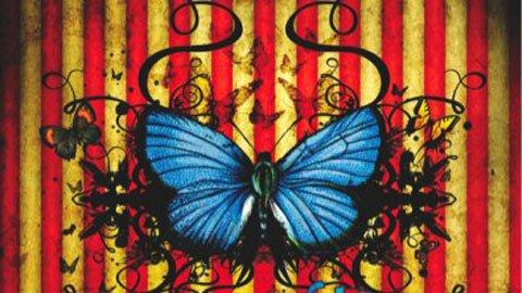 El Circo de la Mariposa, los límites solamente están en tus creencias