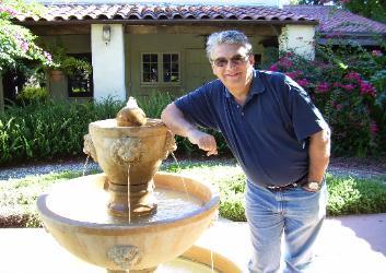 Entrevista a Fernando Torrijos, una vida dedicada al mindfulness