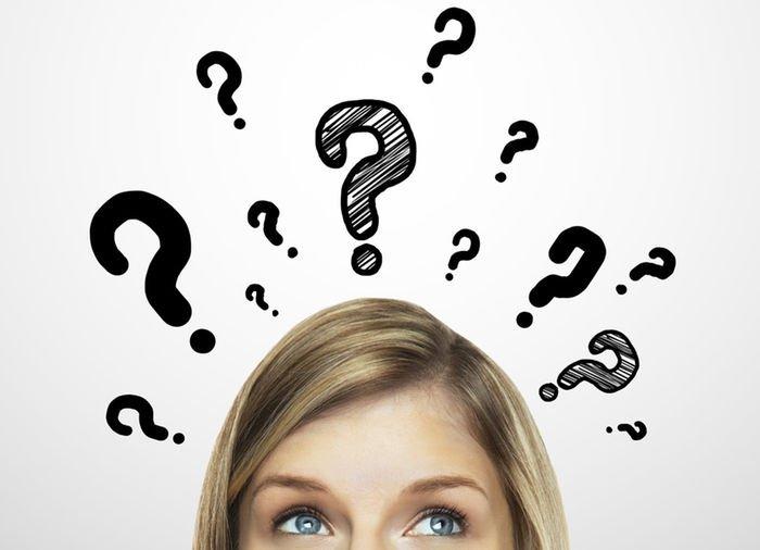 Aprender a amar las preguntas