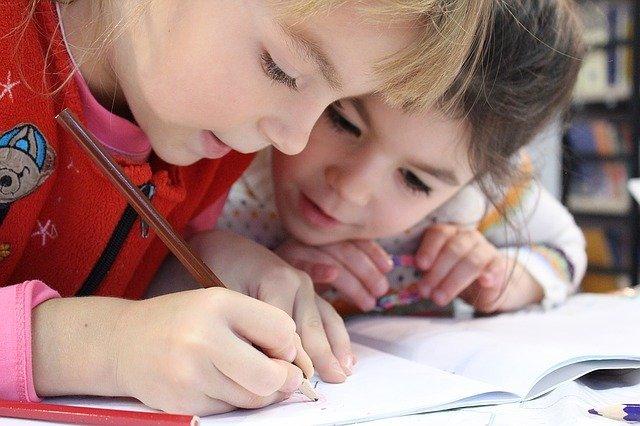 Mindfulness en el ámbito educativo